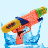 Awesome Kids Water Shooter With Double Blaster