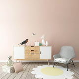 Robin Bird Wall Decal Sticker