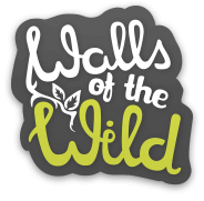 Walls of the Wild