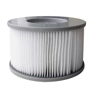 Mspa Filter 2 pack
