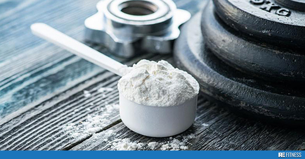 HOW TO USE CREATINE | COMPLETE GUIDE