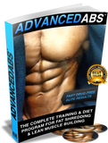 Advanced Abs™