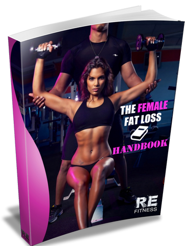 Female Fat Loss Handbook™
