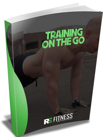 Training On The Go™