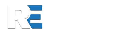 RE Fitness, INC