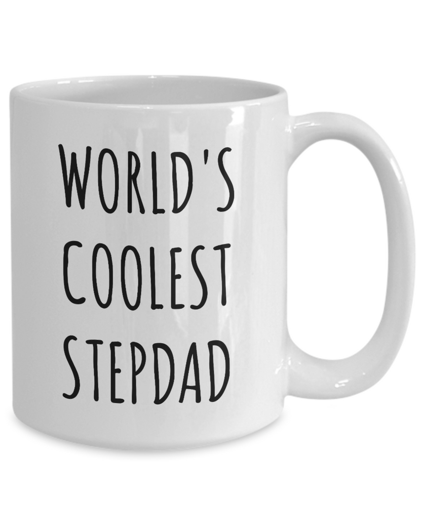 Stepdad Gift Idea Gifts For Step Dad Stepparent Stepfather Fathers