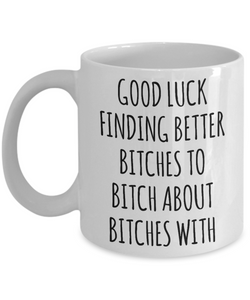 Funny Coworker Gift for Coworker Leaving Going Away Gifts For Colleague Funny Coffee Cup