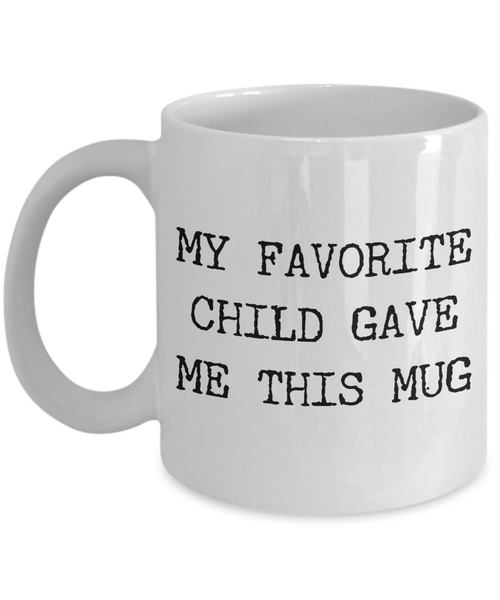 HollyWood & Twine - HollyWood & Twine, Coffee Mug - Gifts