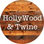 HollyWood & Twine