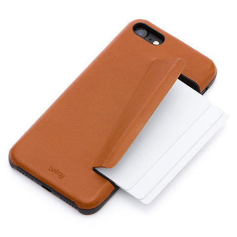 Bellroy 3 Card Case for iPhone 8