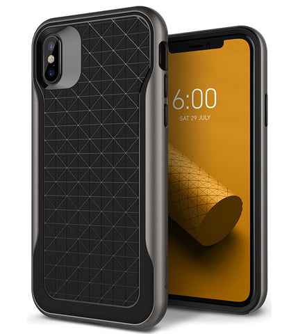 Caseology Apex Series Case for iPhone X