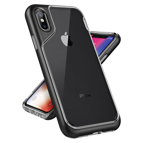Caseology Skyfall Series Case for iPhone X