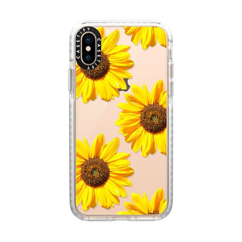 Casetify Impact Case for iPhone XS