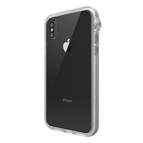 Catalyst Impact Protection Case for iPhone XS
