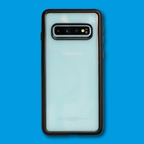 Catalyst Impact Protection Case for Samsung S10