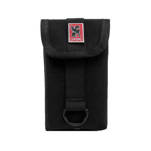 Chrome Industries Pouch