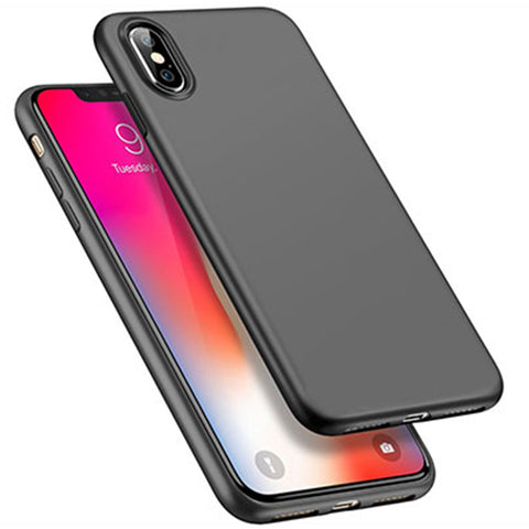 ESR TPU Case for iPhone X