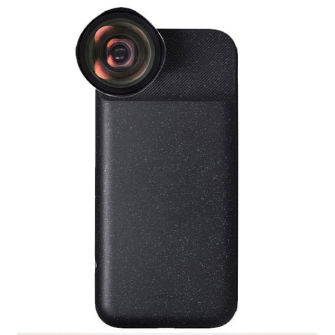Moment Photo Battery Case for iPhone 8