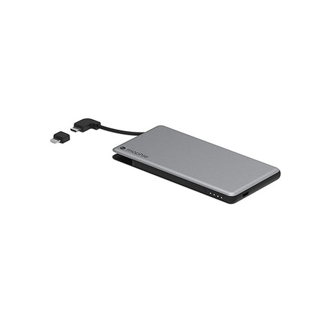 Mophie Powerstation Mini Battery