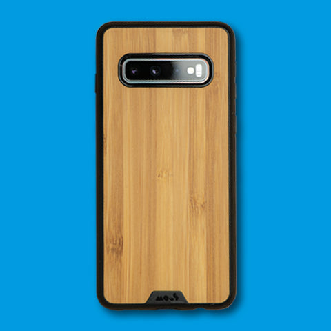 Mous Limitless Case 2.0 for Samsung S10