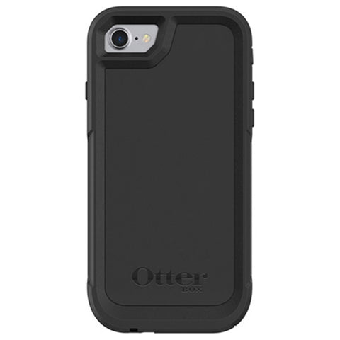 OtterBox Pursuit Series Case for iPhone 8