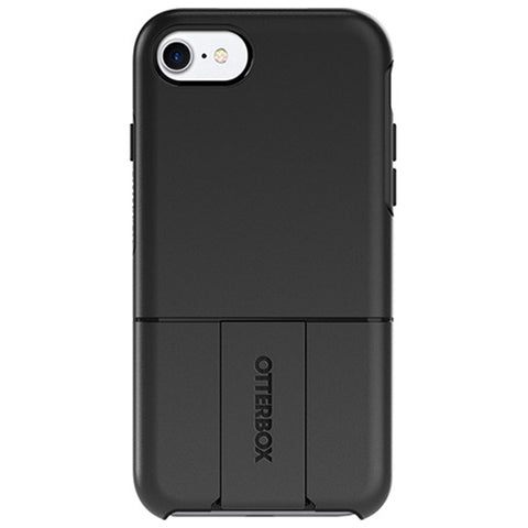 OtterBox Universe Series Case for iPhone 8