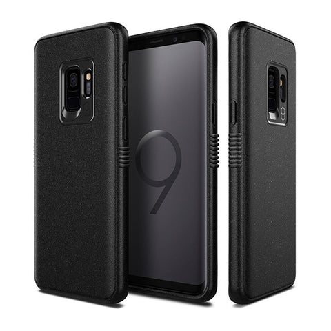 Patchworks Mono Grip Case for Samsung S9