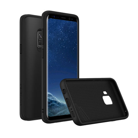 RhinoShield SolidSuit Case for Samsung S9