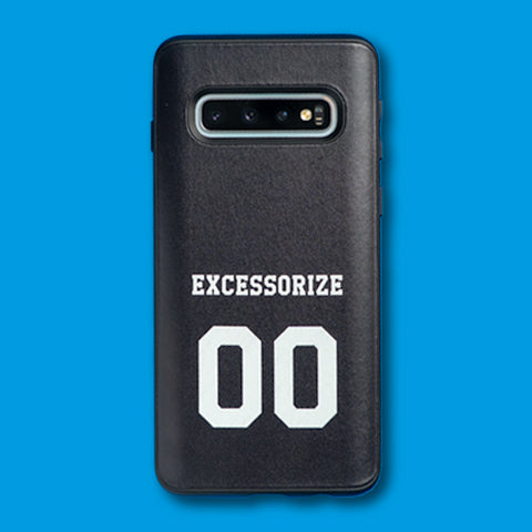 RhinoShield SolidSuit Case for Samsung S10