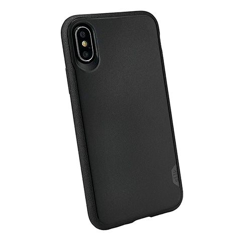 Silk Base Grip Case for iPhone XS