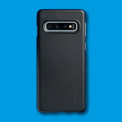 Spigen Thin Fit Case for Samsung S10