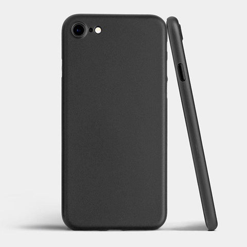 Totallee Case for iPhone 8
