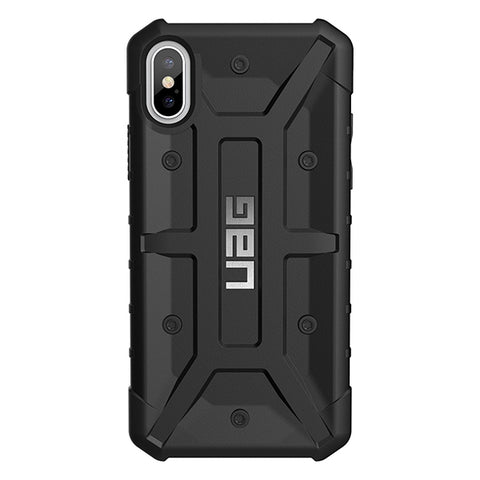 UAG Pathfinder Case for iPhone X