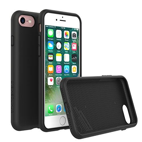 RhinoShield PlayProof Case for iPhone 7/8