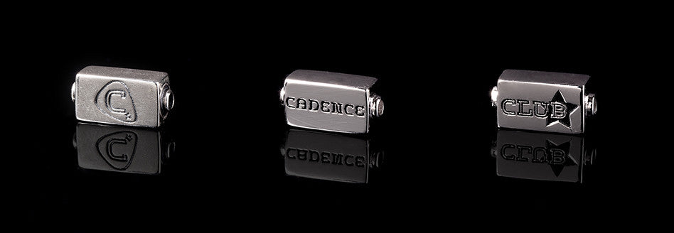 The Cadence Company - Cadence Bead