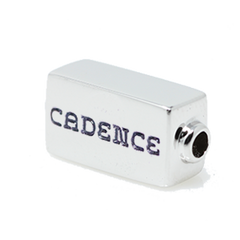 The Cadence Company - Cadence Bead Back