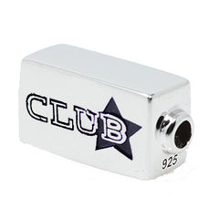 The Cadence Company -ClubStar Cadence Bead