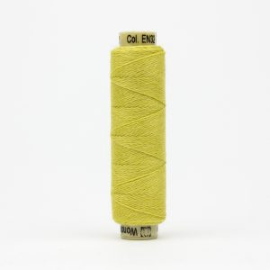 Wonderfil Ellana™ - 12wt Wool Thread