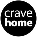cravehome about us