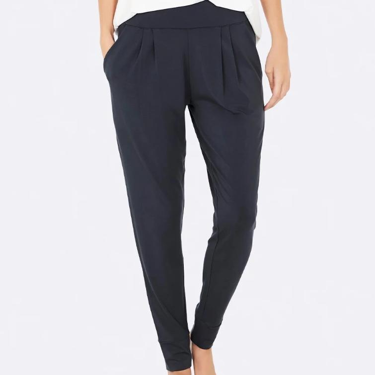 Boody Storm Downtime Lounge Pants