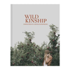 Wild Kinship Beatnik Publishing