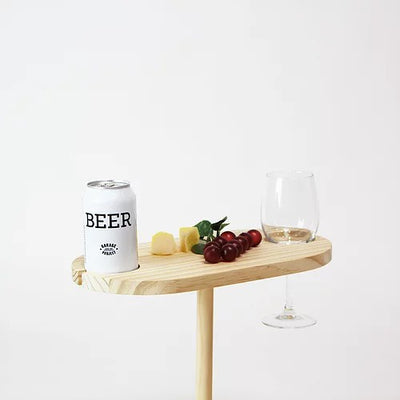 Mood Store Picnic Table
