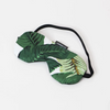 Camden Banana Palm Eye Mask