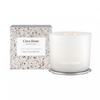 Circa Home White Tea and Wild Mint Kitchen Candle