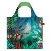 Arbaro Shopping Bag Loqi