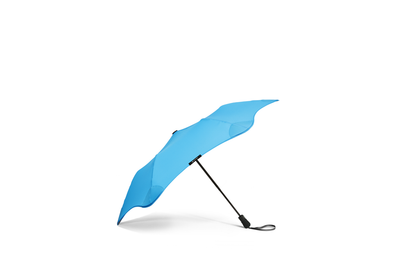 Blunt Blue Metro XS Umbrella