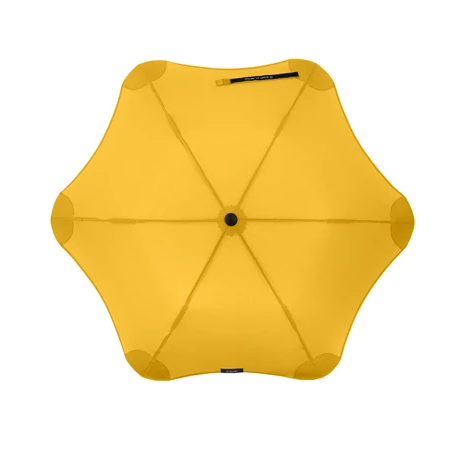 Blunt Yellow Metro XS Umbrella