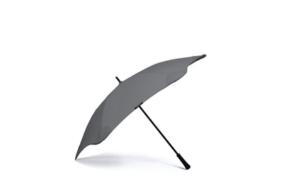 Blunt Charcoal Classic Umbrella