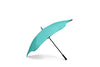 Blunt Mint Classic Umbrella
