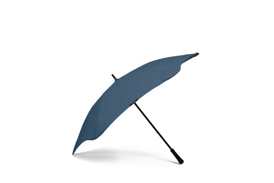 Blunt Navy Blue Classic Umbrella